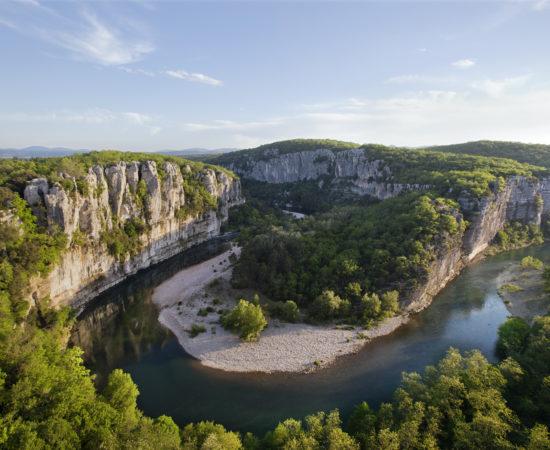 Quoi faire en Ardèche ?